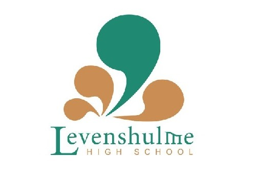 Levenshulme High