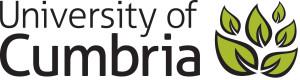 UoC Cumbria Logo