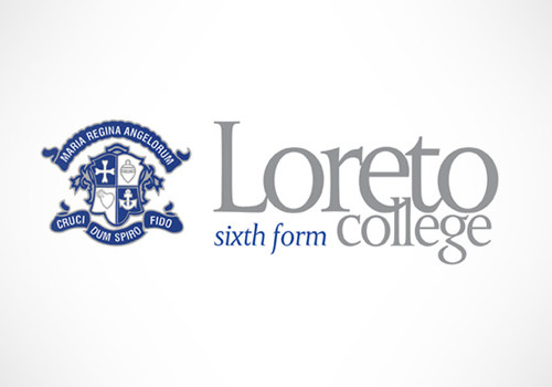 Loreto-Sixth-Form-College