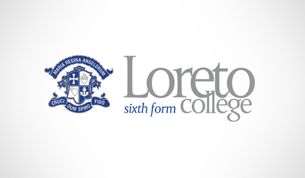 Loreto-Sixth-Form-College