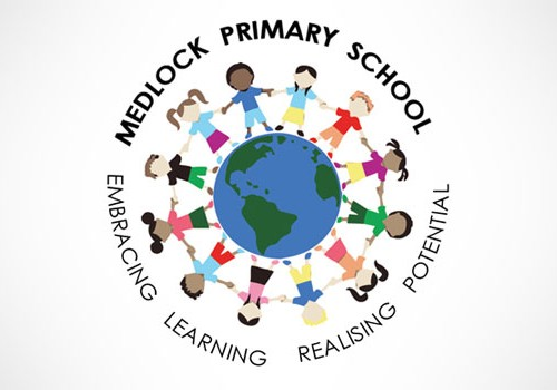 Medlock-Primary