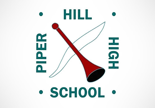 Piper-Hill-Specialist-Support-High-School