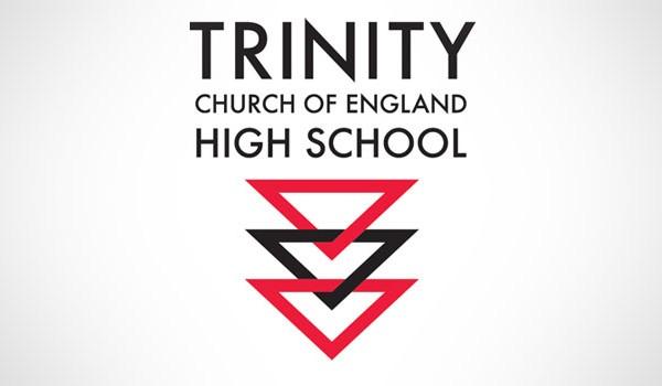Trinity-High-School