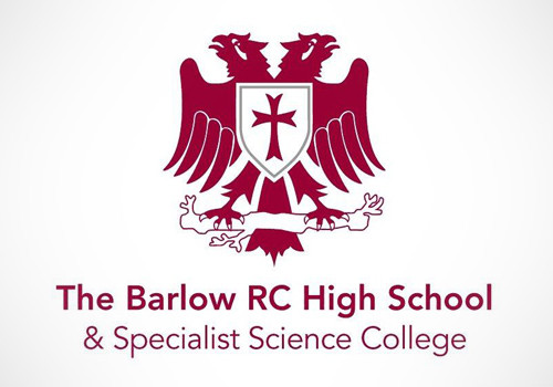 barlow-rc-high-school