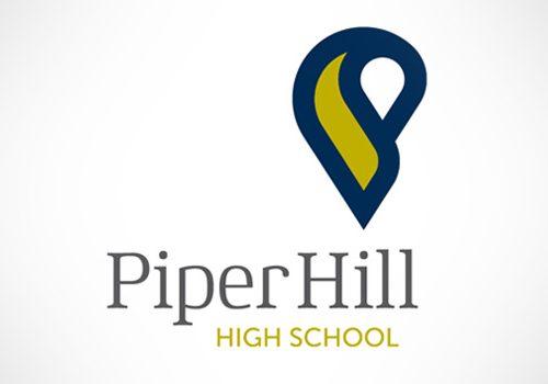 piper hill