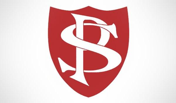 st-pauls