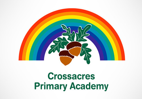 crossacres