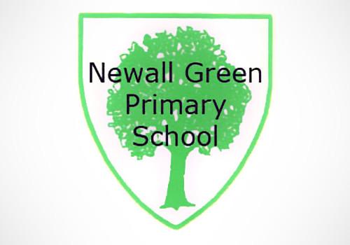 newall-green