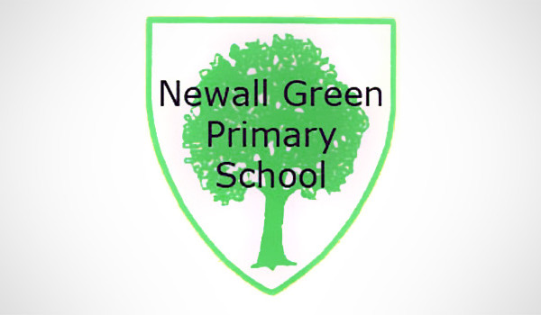 newall-green