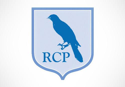 ravensbury