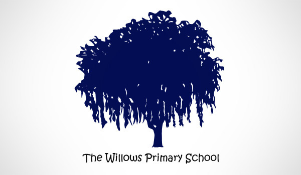 the-willows