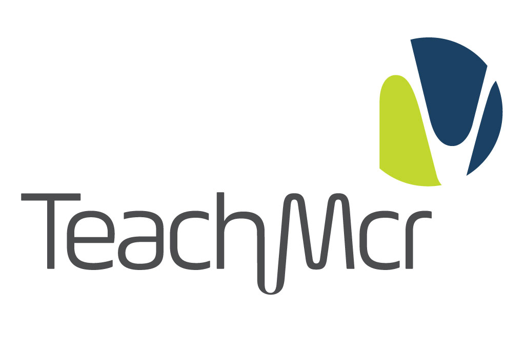 Teach Manchester School Direct Open Evening (Secondary Subjects) 27th Feb