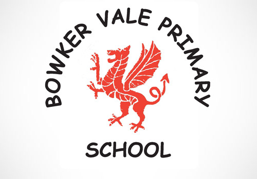 bowker-vale-primary