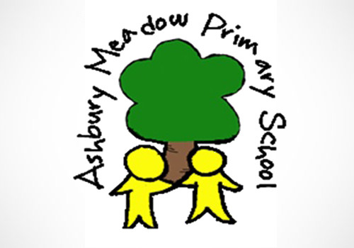 ashbury-meadow-primary