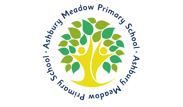 Ashbury Meadow logo