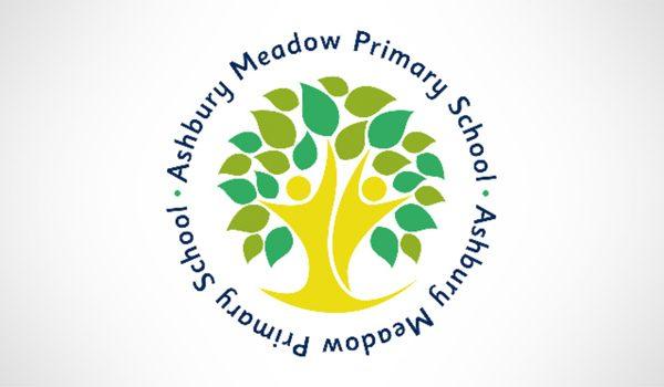 Ashbury Meadow logo