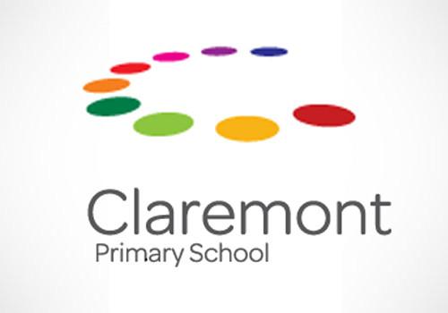 Claremont-Primary