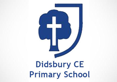 Didsbury-CE-Primary