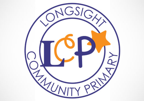 Longsight-Community-Primary