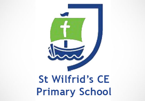 St-Wilfrids-CE-Primary