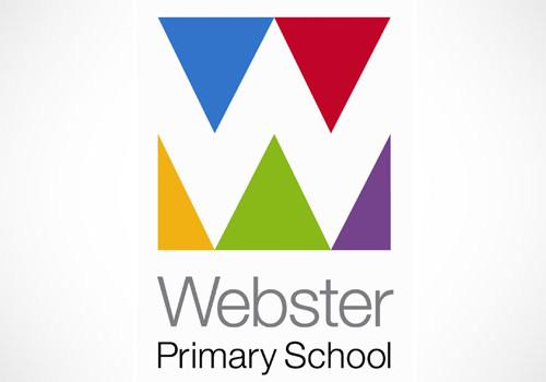 Webster-Primary