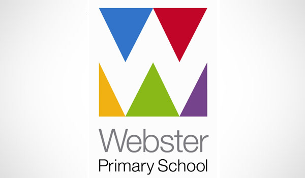 Webster-Primary