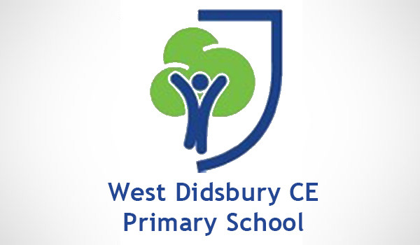 West-Didsbury-CE-Primary