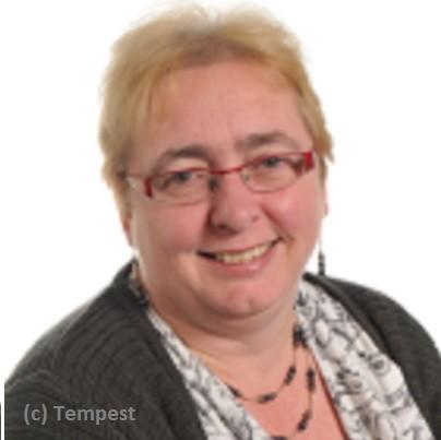 Angela 404