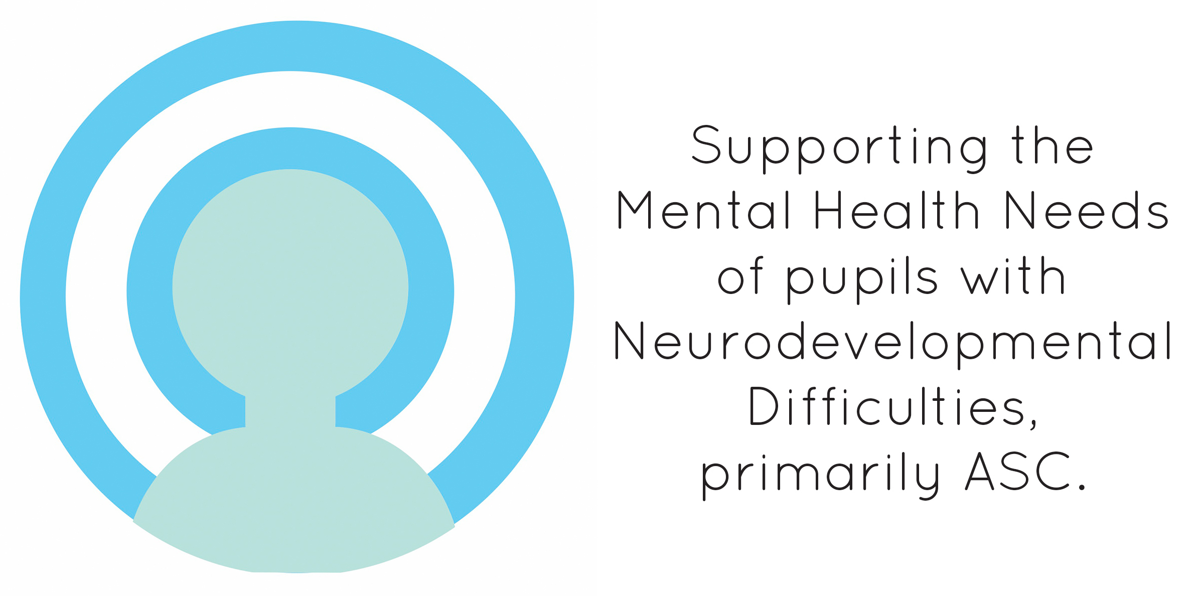 Supporting the Mental Health Needs of pupils with Neurodevelopmental Difficulties (primarily ASC)