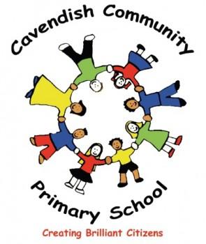Cavendish logo