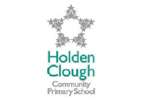 Holden Clough