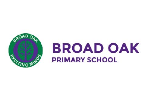 Broad oak