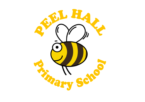 Peel-Hall-Logo