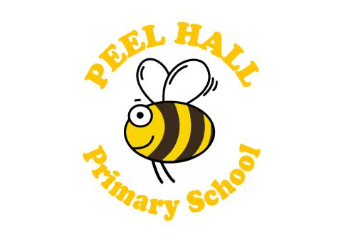Peel-Hall-Logo