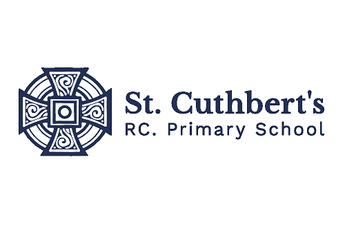St Curthbert's