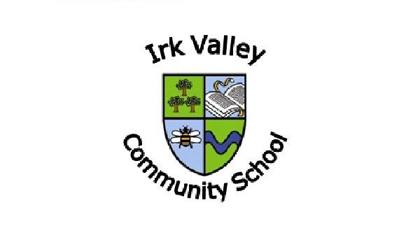 irk valley