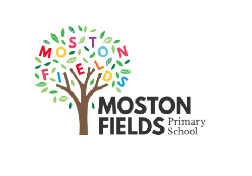 moston fields