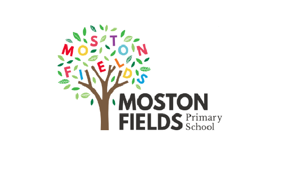 moston fields