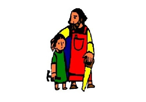 st joseph the worker.pdf