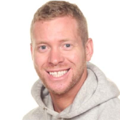 Wesley Errock