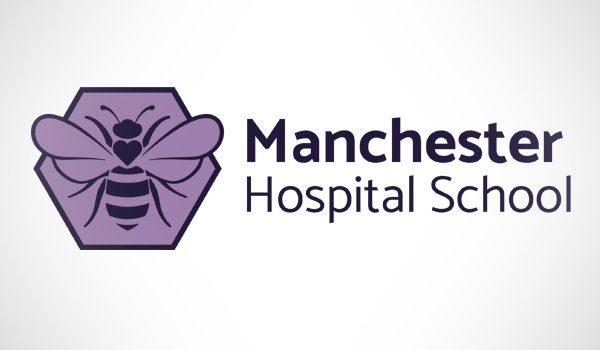 MHS Logo - full colour (CMYK 72dpi)